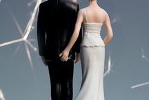 Wedding Ideas / by Heather Kerkhoven