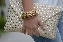 purse loves...