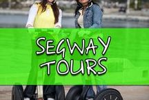 SEGWAY TOURS / Segway Tours in San Diego.  Come experience San Diego top rated tours!  Another Side Tours offers the best things to do in San Diego as well as the best tours in San Diego!  We offer Gaslamp Segway Tours, Coronado Segway Tours, La Jolla Segway Tours and Balboa Park Segway Tours!  Visit us at www.anothersideofsandiegotours.com  #segway #segwaytours #sandiego #tours