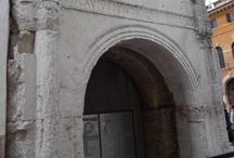 """Verona Storia / Verona dal 2000 è patrimonio dell'umanità. L'UNESCO dichiara che """"Verona rappresenta in modo eccezionale il concetto della città fortificata in più tappe determinanti della storia europea."""""""