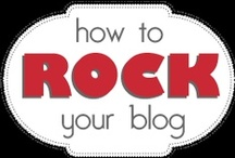 blog blog