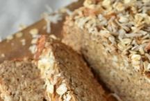my love ... Bread