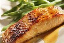 Edible Delight Recipes & Ideas