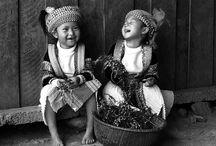 Hearts of Vietnam / by ha ha