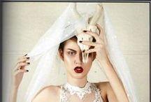 Brides we love <3