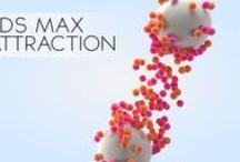 3DS Max/ Dynamics