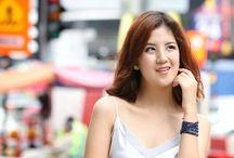 A Dress Girl Fashion & Lifestyle Blog