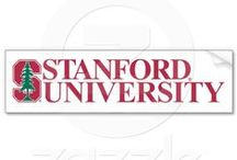 Stanford love / i really want to go to stanford / by Frances Catherine Edwards :)