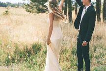 Wedding ;]