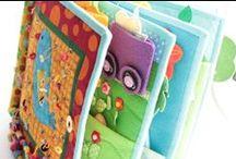 15. Dla malucha / Materiały Montessori dla najmłodszych