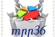 A. Downloads / Strony, na których można pobrać materiały MM np. pdf