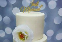 Heavenleigh Cakes Wedding Cakes