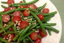 Soups, Salads and Drinks / Soups, Salads and Drinks
