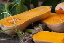 Fruits, lègumes / Pour manger sain, végétalien