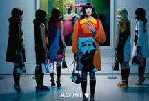 Alex Mae Likes