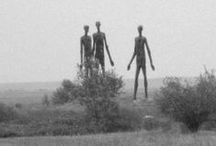 UFO Myths, Freaklore, and Folklore Nonsense  (x.UFO.x) / Kooks, Cranks, Believers, and Wing-nuts. Flying Saucers, Visitors, Aliens, Discs, Ancient Aliens, Men in Black, Green, Blue, Grey and Nordic, Pseudo-science, conspiracy, leaks, freaks, Discovery Channel crackpots, History Channel hoaxers, MUFON, National Geographic, Misinformation, Bad Education and more misinterpretation than you can shake an alien probe at! Believers complain that we want proof. I say we also want TRUTH and VALUE, not more childish nonsense in this modern world.