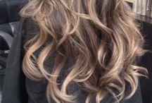 Hairinspo / Long hair don't care
