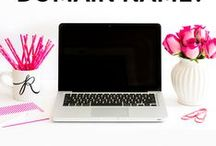Blogging Tips / Blogging tips for Mom Bloggers, Mom blog tips, Blogging tips, Blog Monetization, Sponsored Post Tips, Wordpress Tips, How to start a blog, Starting a blog, Guest Posting Tips, Work/Life Balance Tips, WAHM, SAHM