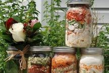 Meals in a Jar / by Thrive Life