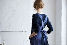 Adorable Aprons / by Thrive Life