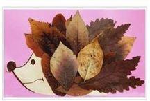 Kreatív ősz