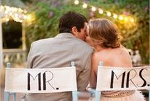 Art Deco Wedding (Ideas) / Add some 1920s charm to your wedding with our Art Deco inspired board.