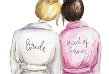 Geordies Wedding