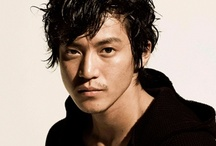 Oguri Shun / Oguri Shun (小栗旬 ) is a Japanese actor famous for his beauty and good manners.He has participated in many famous jdramas.I met him through Gokusen (ごくせん) and since then he has been one of my favourite Jactors.