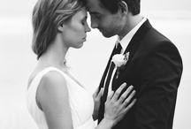 Inspiration (wedding photography)