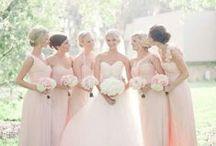 Dream Weddings