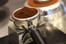 ❝ Coffee ❞