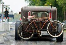 ✦ Cars  ✦  Moto ✦ Bike ✦
