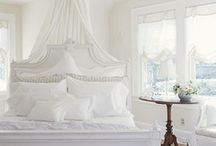 Beautiful Bedrooms / Boudoir in need of some 'Ooh la la'?   Find inspiration from these beautiful bedrooms and on eBay.co.uk