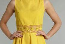 Twenty Dresses under £20! / Get beautiful clothing on a budget at eBay.co.uk