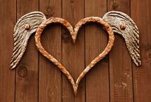 ♥ Corações |♥ Heart ♥ [̲̅ə٨̲̅٥̲̅٦̅] ♥ Corazone