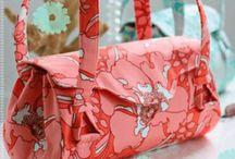 Bolsa | Bag | Handbag | Shoulder bag / bolsas