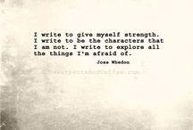 .writing.