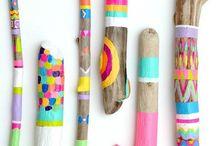 .crafts.