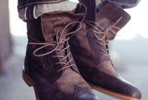 Mode Clothing  / Mode, clothing, vêtements, Style