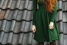 / Mode Women / / Mode femme #clothing
