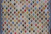 Quilts: Blackbird Designs / by katherine schaffer