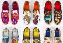 Jettsetter Fashion