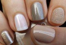 Nails