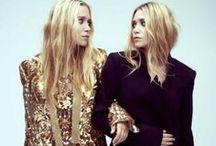 Taste Makers:The Olsens