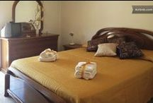 Confortable Apartment in Sicily, Italy