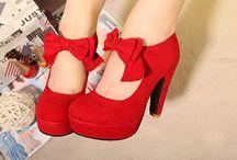 Shoes<33