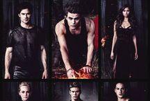 Vampire_Diaries<333