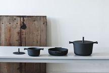 kitchens / kitchens, kitchen decor & supplies, dinner tables