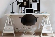 .office.