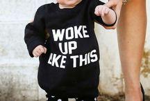 .kids style.